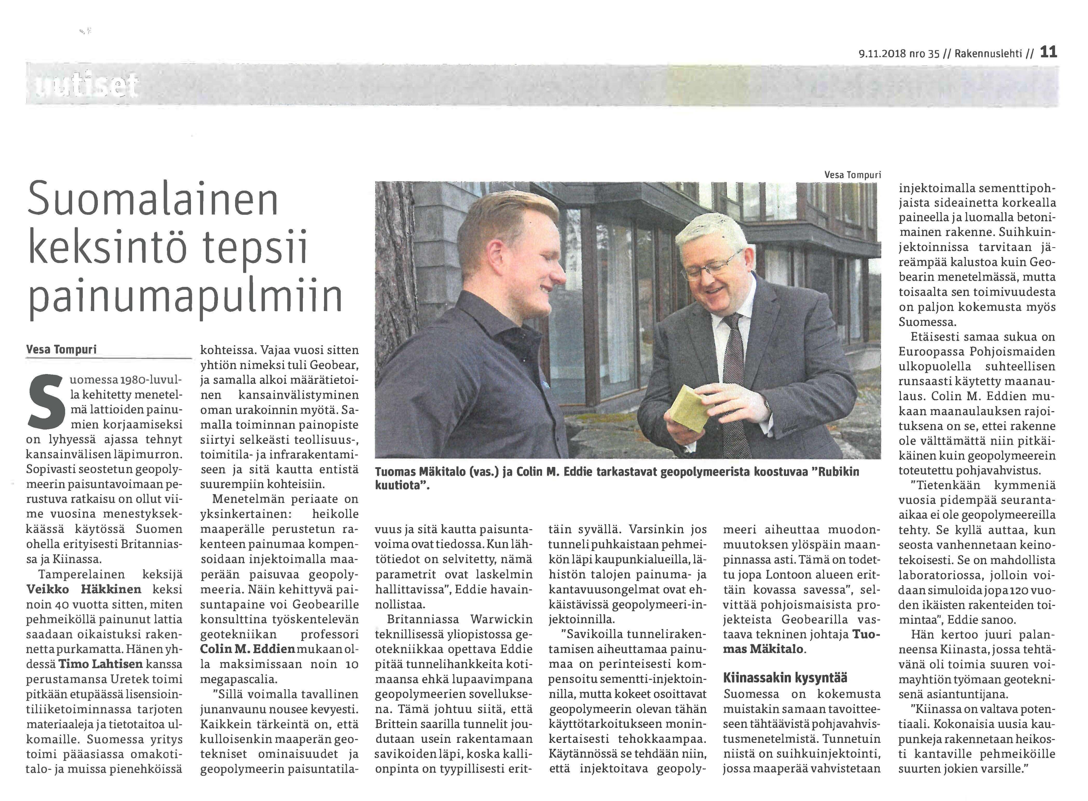 suomalainen-keksinto-tepsii-painumapulmiin