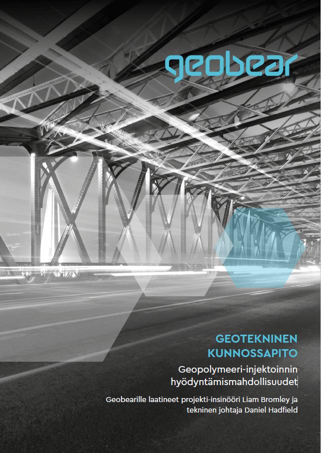 geotekninen_kunnossapito_image